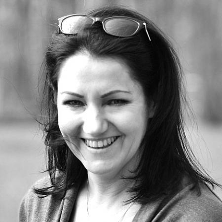 Maja Wilczyńska